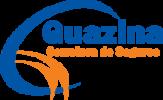 Guazina Corretora de Seguros